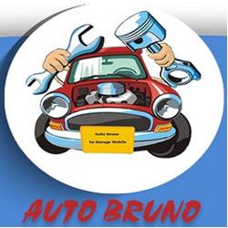 Annuaire des garages automobile annuaire des entreprises for Logo garage mecanique