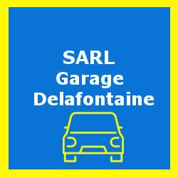 garage-delafontaine