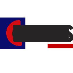 logo-cms-services