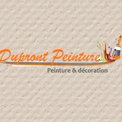 logo-duprontpeinture.fw