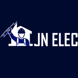 logo-jnelec.fw