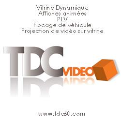 tdc-video-affichage-dynamique