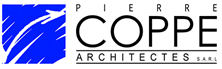 pierre-coppe-architecte
