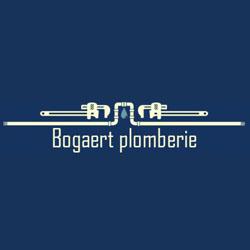 plombier-bogaert-plomberie