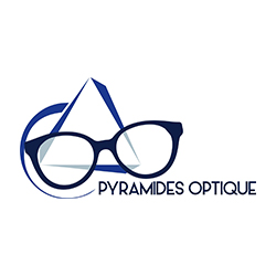 Logo-Pyramides-Obtique