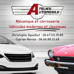 latelierautomobile