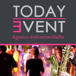 logo-organisation-evenement