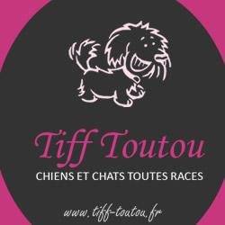 tifftoutou
