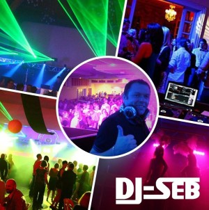 dj-seb-animation-douai