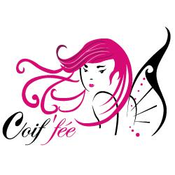 logo-coiffee