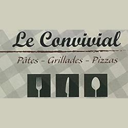 logo_leconvivial