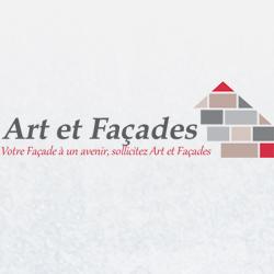 logo-art-et-facades