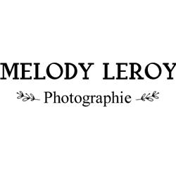 logo-ml-photographe
