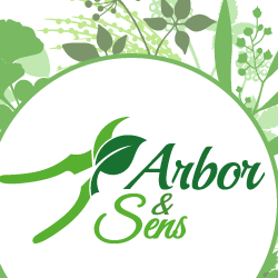 Arboretsens_logo