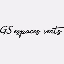 logo-gs-espacesverts