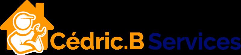 CédricBservices entreprise multiservices