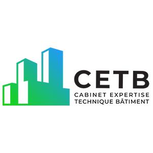 Expertise technique bâtiment Lille