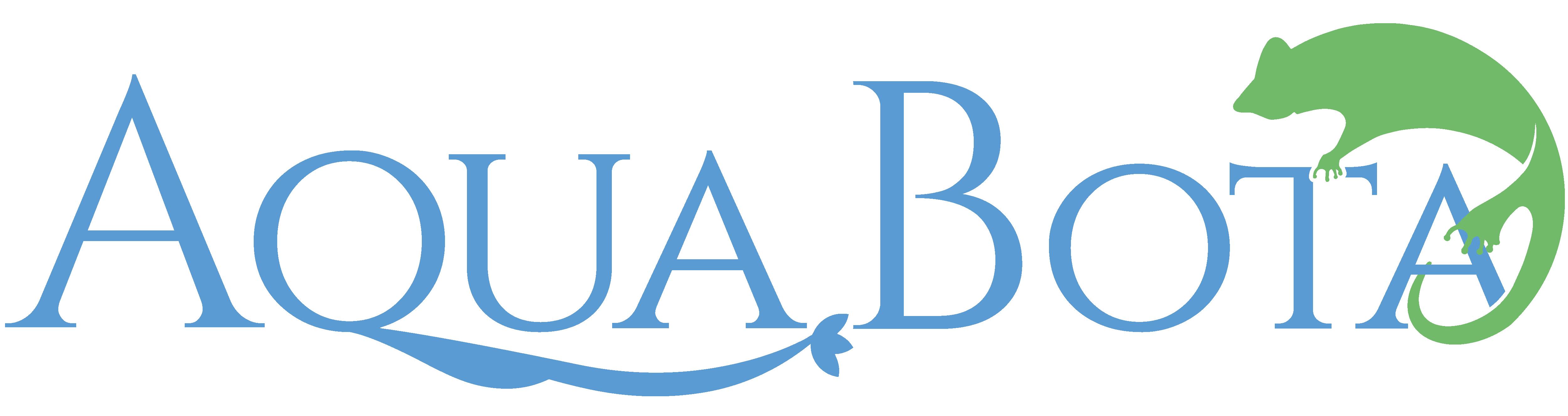 vente de produits pour bassins et aquariums